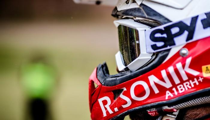 Nawigacyjna enigma piątego dnia Rajdu Dakar, szósty etap zagrożony