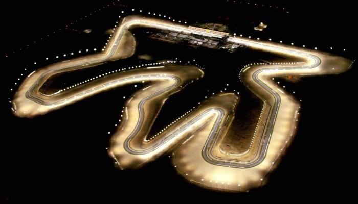 Testy MotoGP na torze Losail - podsumowanie