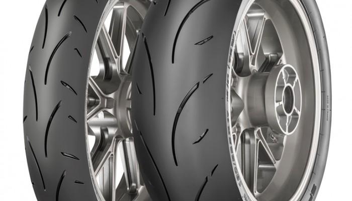 Dunlop SportSmart2 Max 2 z