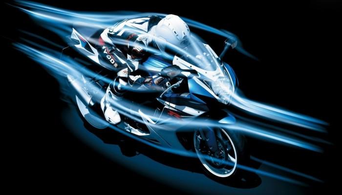 Trzy rzeczy, o których może nie wiedzieć doświadczony motocyklista