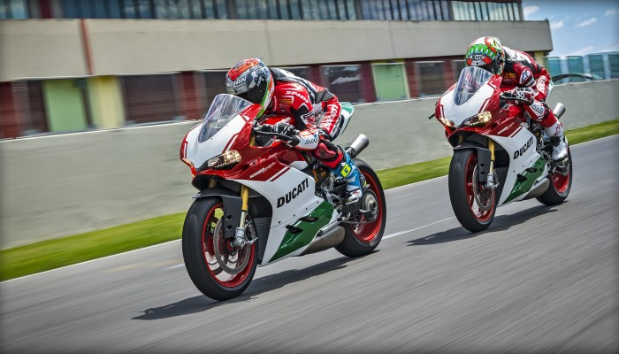 1299 Panigale R Final Edition 3 z