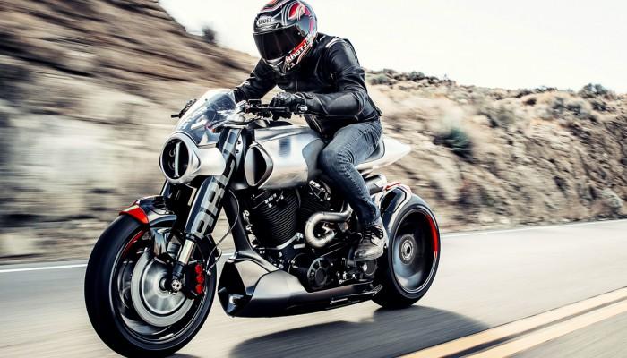 keanu reeves motorcycle 9 z