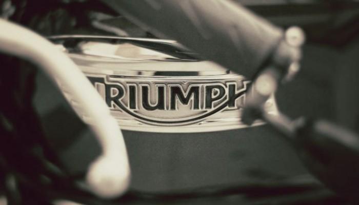 Triumph Scrambler 1200 R. Hinckley planuje droższą i tańszą wersję modelu
