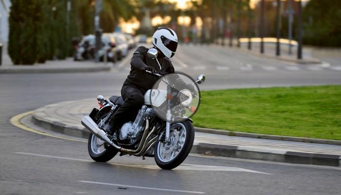 Rondo Honda CB1100 2013  z