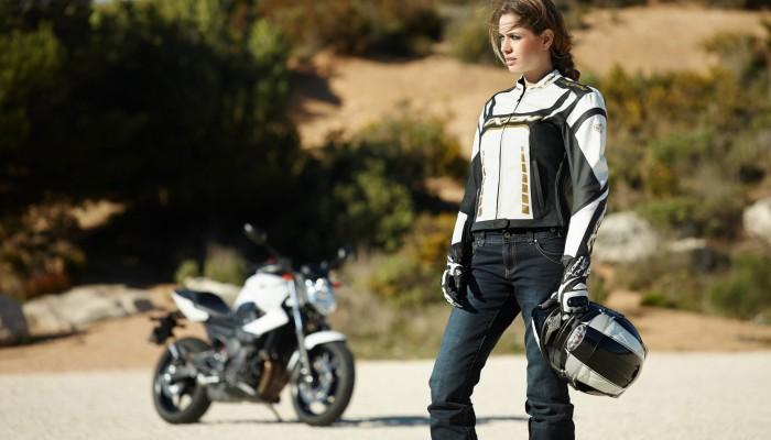 Błędy początkujących motocyklistów. 8 najczęstszych wpadek