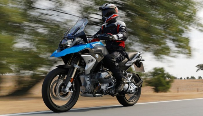 bmw motorrad 2019 r1250 gs rt 15 z