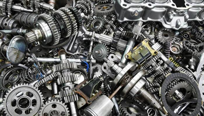 Motocyklowe silniki spalinowe - ich rodzaje, wady/zalety oraz charakterystyki...