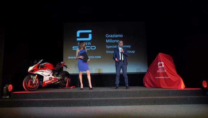Special Edition Ducati z