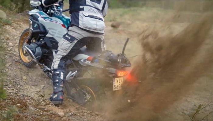 Rajd Szuter Rally z PodLaski 2019 9 z
