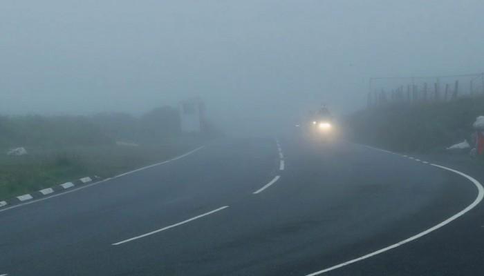 Kolejne wyścigi na Isle of Man TT 2019 odwołane