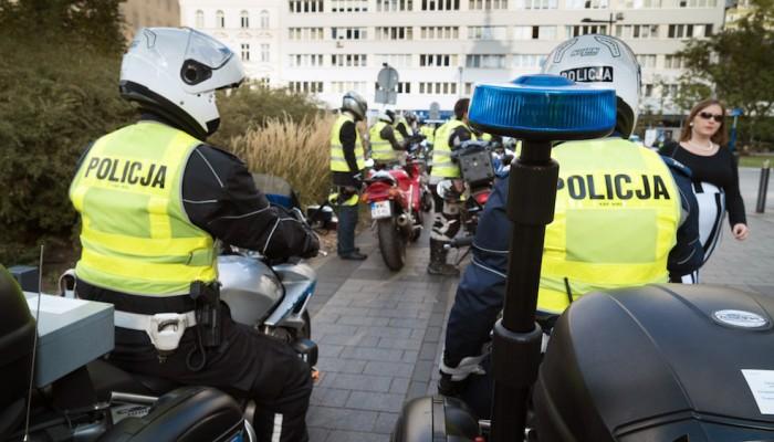 policja dgr 2016 z