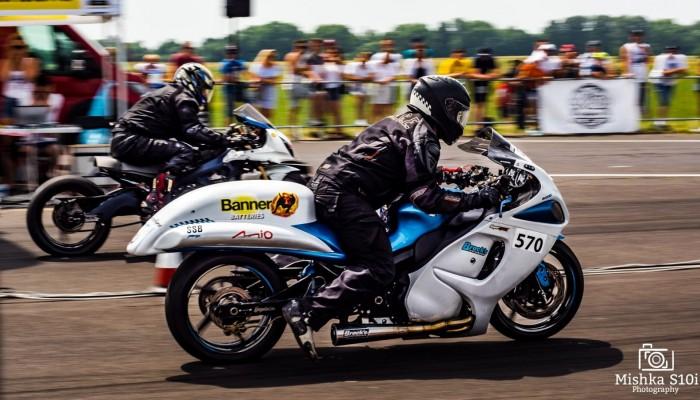 moto12 z