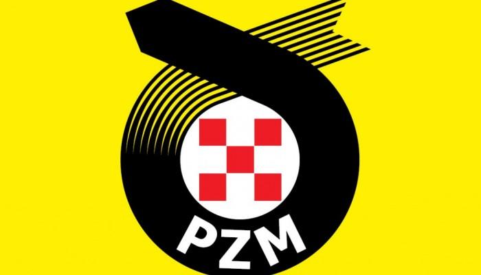 PZM zawiesił wszystkie zawody motocrossowe do 1 września!