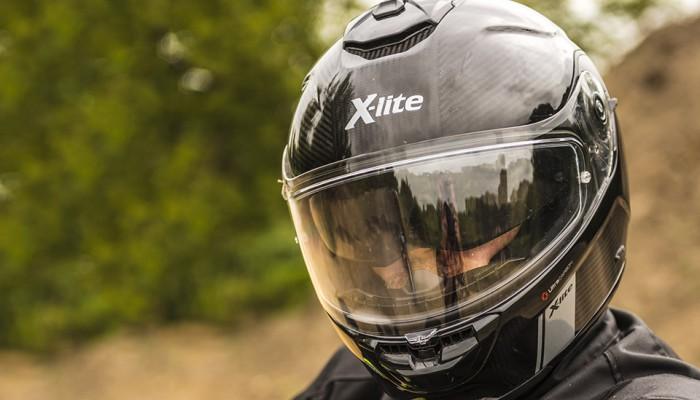 Jak wyczyścić kask motocyklowy? 10 prostych kroków