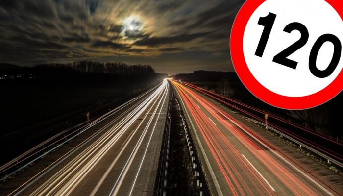 Koniec raju bliski? Większość Niemców popiera limity prędkości na autostradach