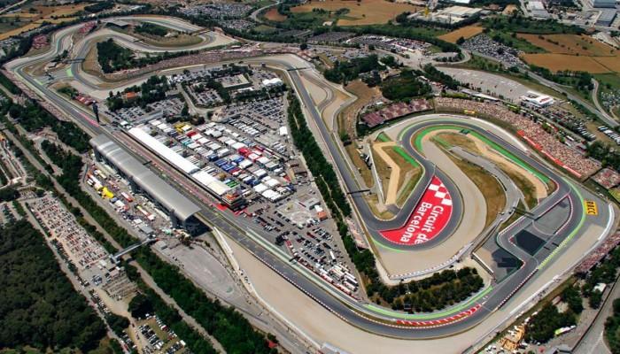 Barcelona dołączy do kalendarza WSBK w sezonie 2020. Ciemne chmury nad GP Katalonii?
