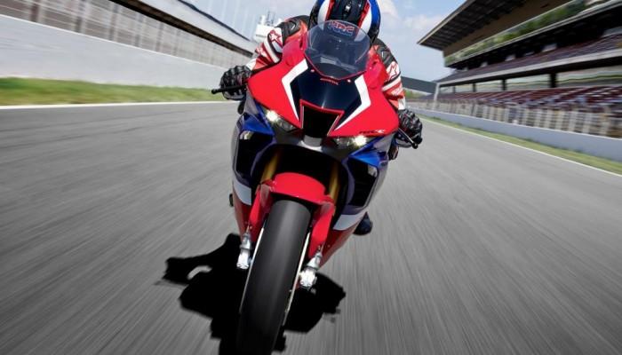 WSBK: nowe przepisy ograniczające użycie aktywnej aerodynamiki w motocyklach