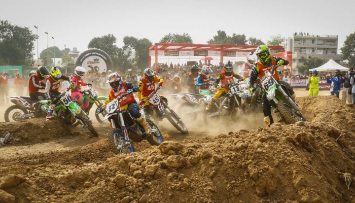 Kalendarz rozgrywek motocross, enduro, cross country 2020