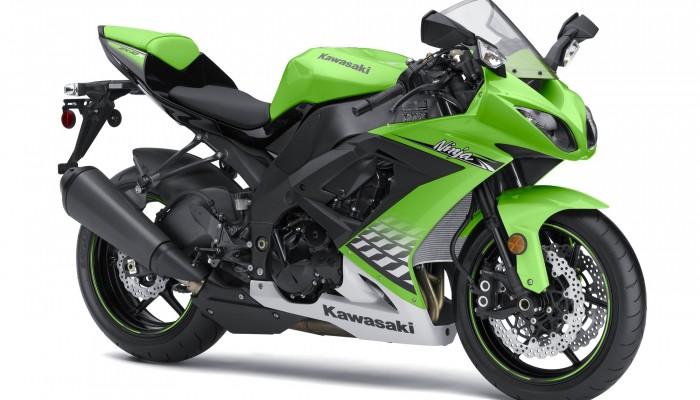 Kawasaki ZX10R (2004-2010) [modele, wady/zalety, nasza opinia]