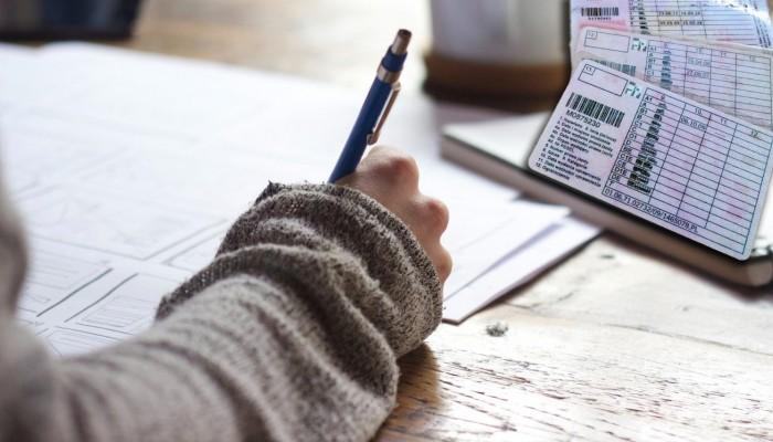 WORD w Białymstoku uruchamia kursy online redukujące liczbę punktów karnych