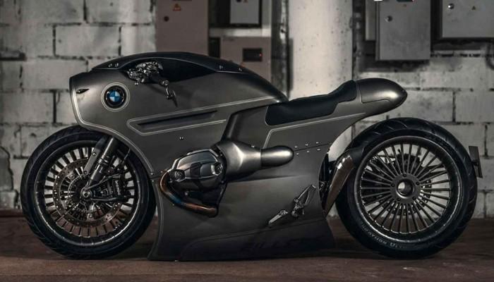 BMW RnineT Zillers 01 z