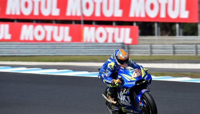 GP Australii z