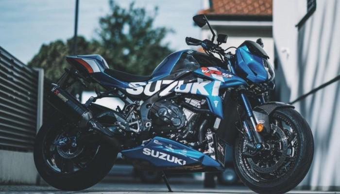 Suzuki Vyrus 1000 04 z