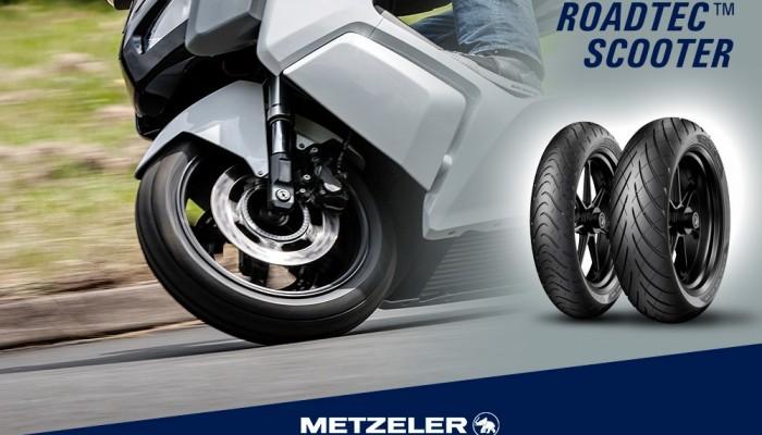 metzeler roadtec scooter 1 z
