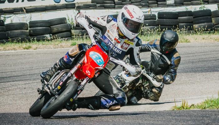 Pit Bike - co to jest, jaki wybrać motocykl, gdzie pojeździć