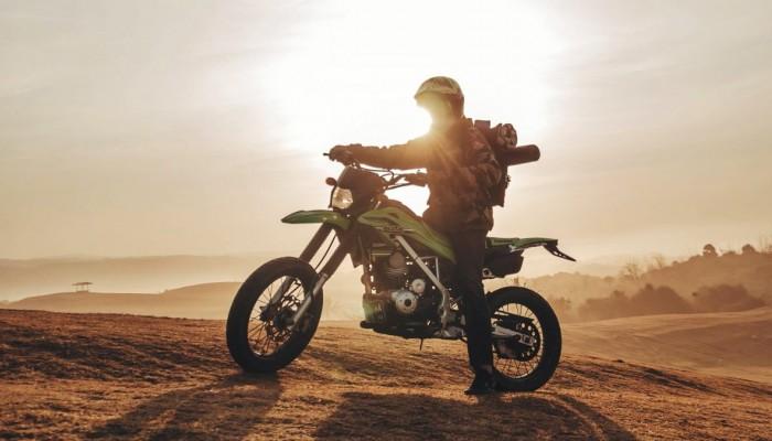 TET oficjalnym szlakiem motocyklowym? Przykład z USA pokazuje, że jest to do zrobienia!