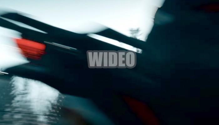 KTM 1290 Super Duke RR Premiera video z