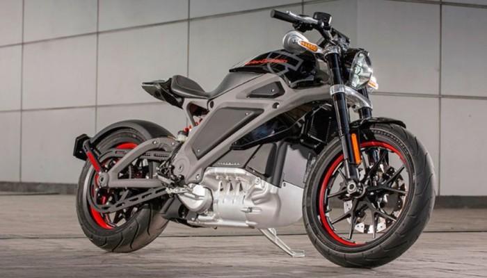 motocykle elektryczne wyniki ankiety bikesure z