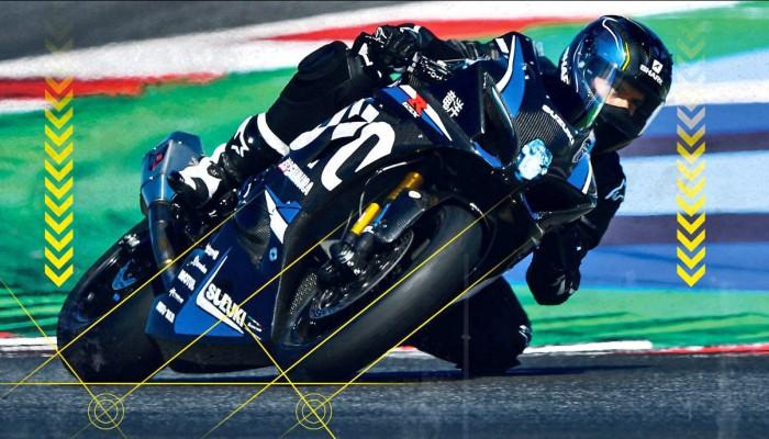 Dunlop - krótki przegląd technologii stosowanych w oponach