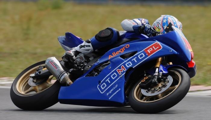 Fenomenalny rok Yamahy w sportach motocyklowych