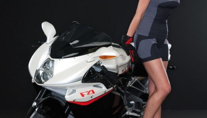 Rukka, czyli nowa marka odzieży motocyklowej nareszcie w Polsce
