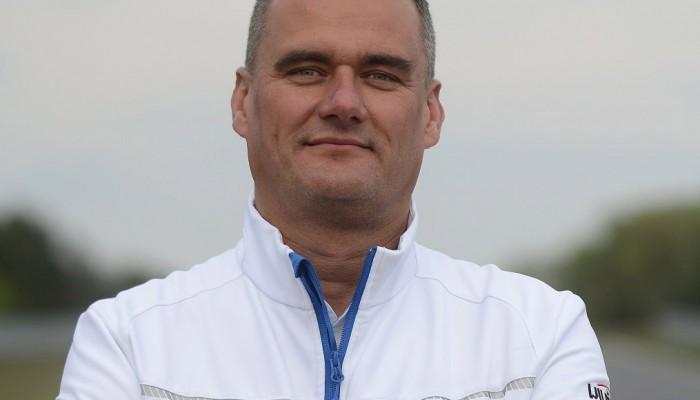Richard Balcar