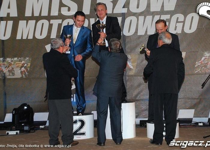 Bal Mistrzow 2009 2