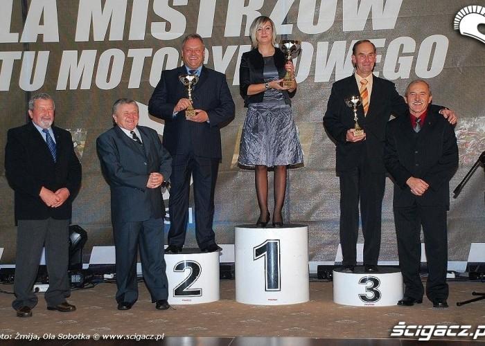 Bal Mistrzow 2009 3