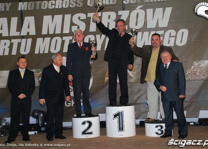 Bal Mistrzow 2009 6