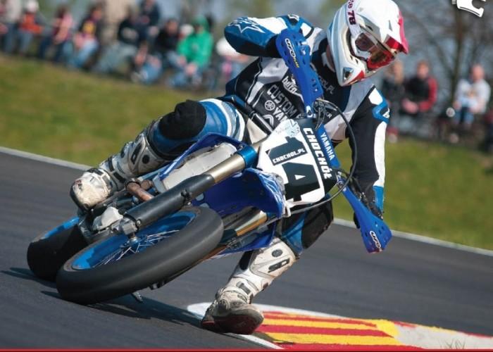 20 Grzegorz Chochol kalendarz 2011