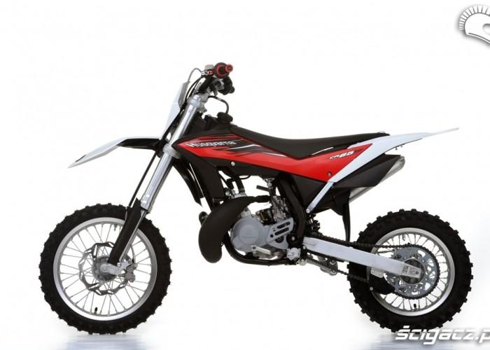 CR65 2012