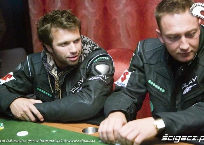 badziak pokerzysta impreza bazaar play tour 2009 a mg 0094