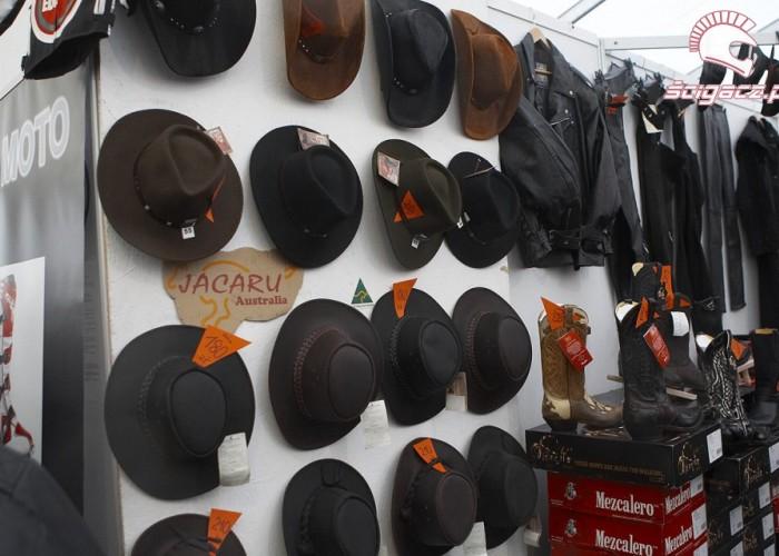 kapelusze sprzedaz rozpoczecie sezonu 2008 a mg 0423