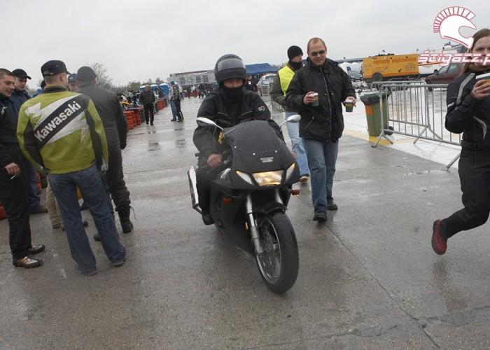 motocykl rozpoczecie sezonu 2008 b mg 0206