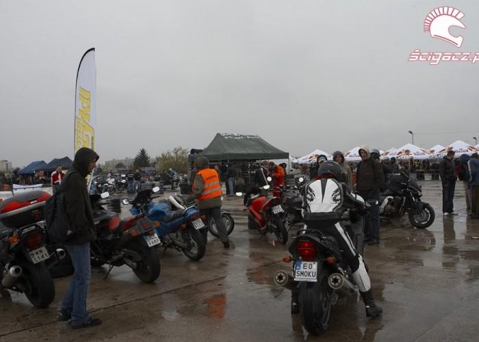motocykle rozpoczecie sezonu 2008 a mg 0350
