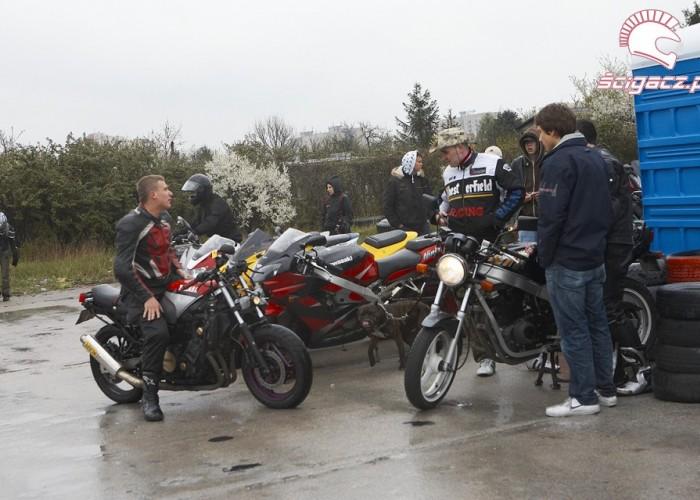 motocykle rozpoczecie sezonu 2008 b mg 0213