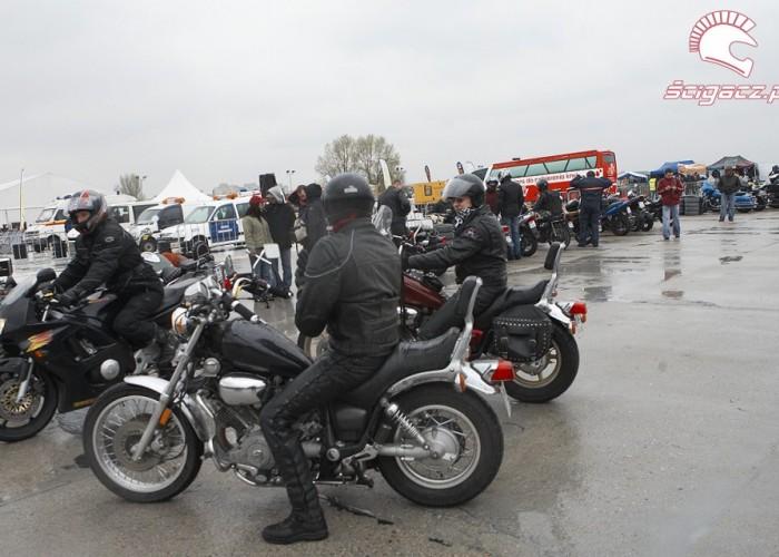 motocykle rozpoczecie sezonu 2008 b mg 0221