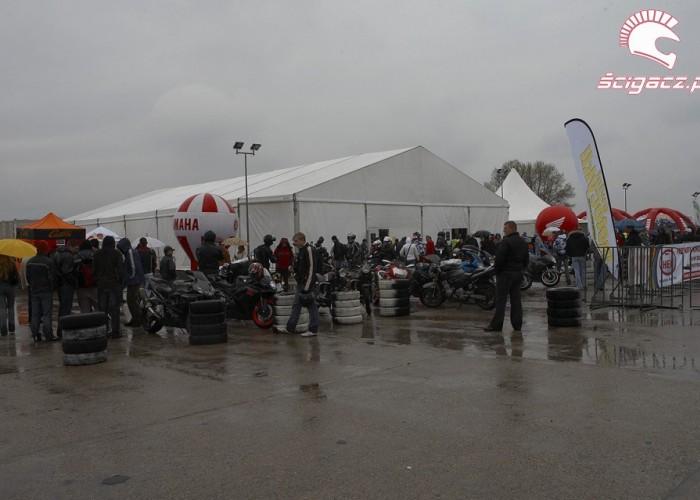 namiot wystawy rozpoczecie sezonu 2008 a mg 0335