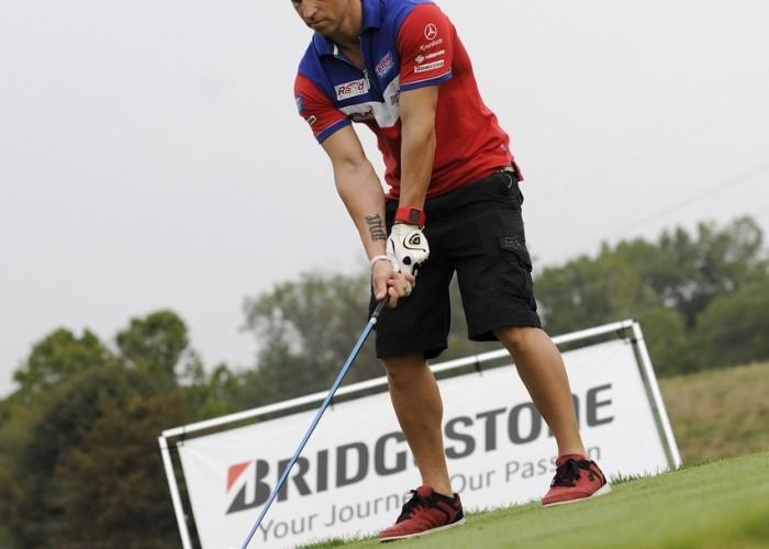 Ellison golf