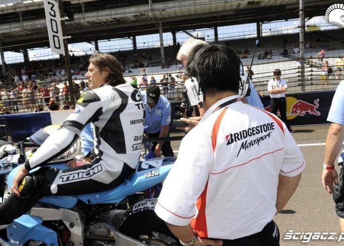 bridgestone motosport
